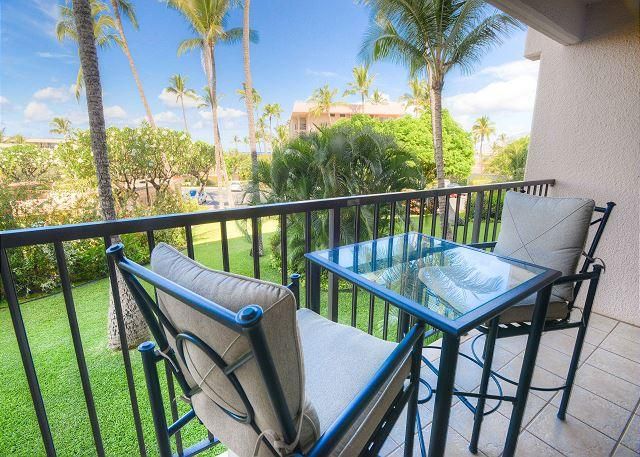 Cozy and convenient 1-bedroom, perfect for your Maui Vacation! - Image 1 - Kihei - rentals