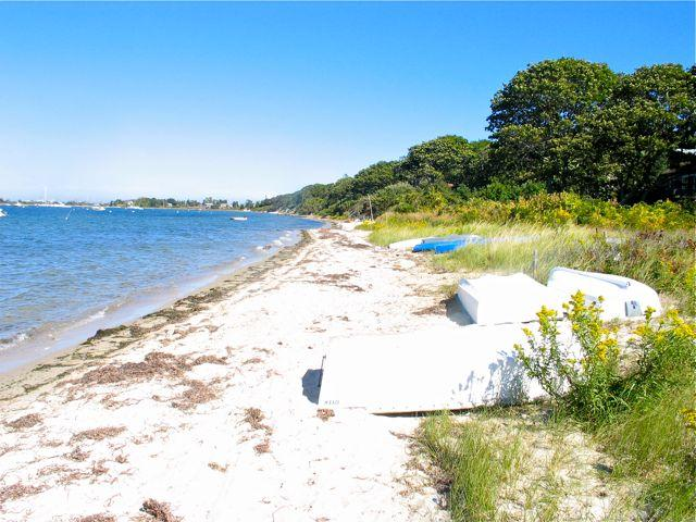 Irresistible Beach House - The Perfect Vacation! Escape! (156) - Image 1 - Massachusetts - rentals