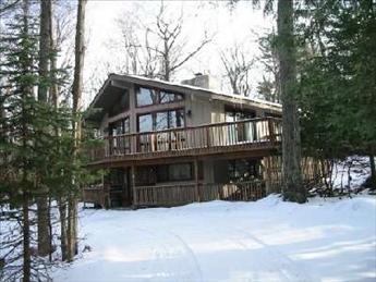 * 62026 - Image 1 - Lake Harmony - rentals