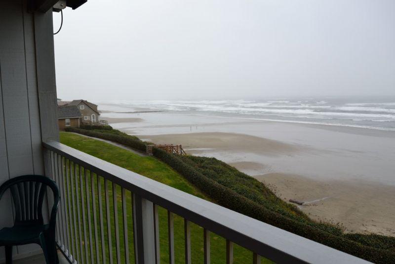 Sand Pebbles ~ RA5857 - Image 1 - Newport - rentals