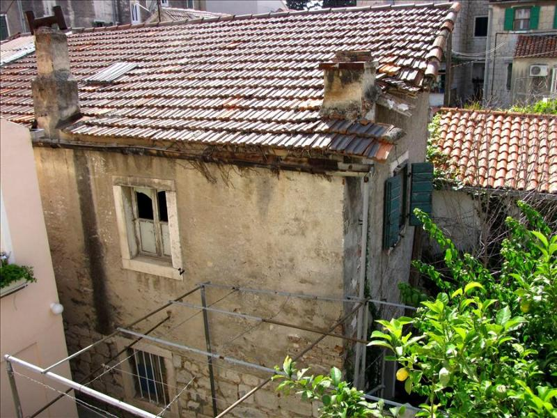 Lovely Apartment Scarlett in Split Centre - Image 1 - Split - rentals