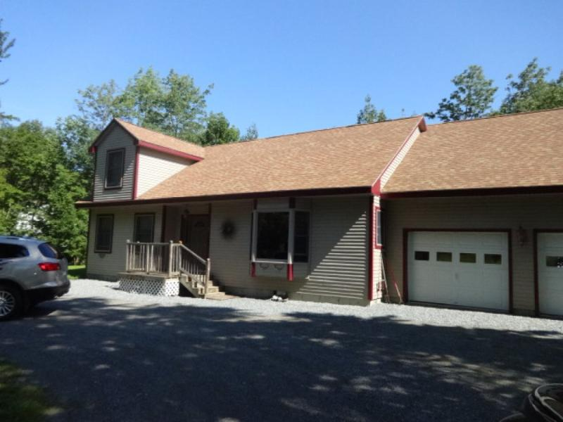 Hannah's House - Image 1 - Maine - rentals