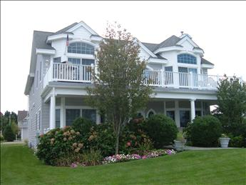 Property 3209 - Spacious Home Close to Beach 3209 - Cape May - rentals