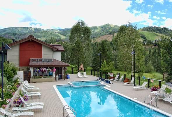 Ranch at Steamboat - RA215 - Image 1 - Steamboat Springs - rentals