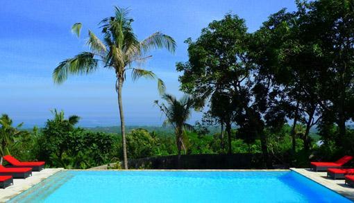 Villa Mimpi – Lovina - Image 1 - Lovina - rentals