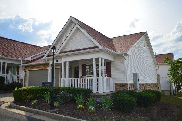 Calming Times - Calming Times - Sevierville - rentals