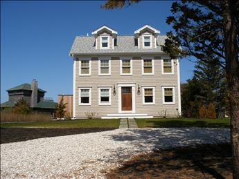 Property 93112 - STAORL 93112 - Orleans - rentals