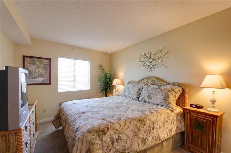 Perdido Skye Resort 53 - Image 1 - Pensacola - rentals