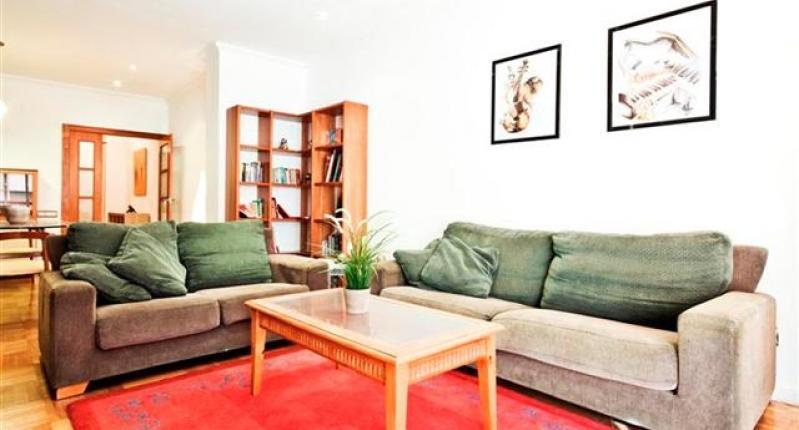 img_8493-copy-(medium)-(small)-954-0.jpg - AptCelona Diagonal - Barcelona - rentals