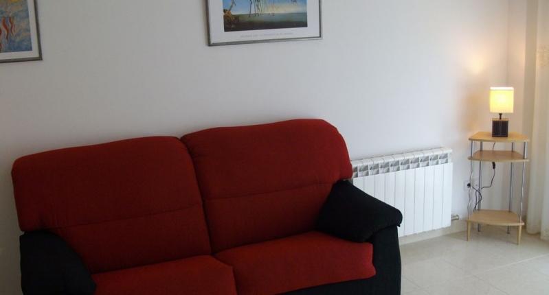 salon-7-997-0.jpg - Apt.Navas 2 - 2H/Terraza - Barcelona - rentals