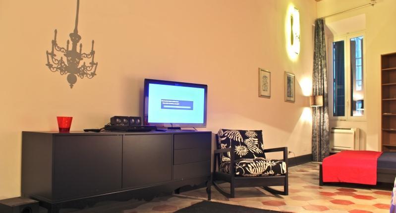 apartamento-en-roma---salon1-1009-0.jpg - Black Dahlia Suite - Rome - rentals