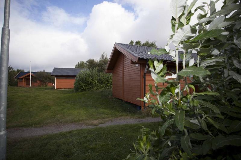 Glaðheimar 11 - Image 1 - Blonduos - rentals