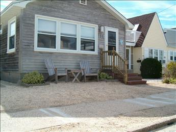 Property 43013 - 114 East 29th St. 43013 - Long Beach Township - rentals