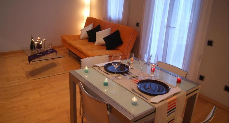 foto-2-1035-0.jpg - BcnCity - Rocafort - Barcelona - rentals