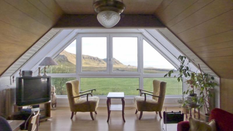 Charming Farmhouse - Image 1 - Akranes - rentals