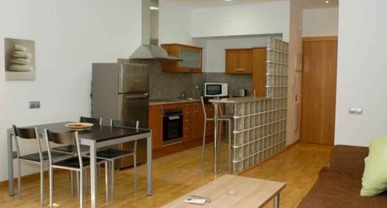 apartamentos-sagrada-familia-cocina-mh-sagrada-familia-922-0_2.jpg - MH Sagrada Familia 1.2 - Barcelona - rentals
