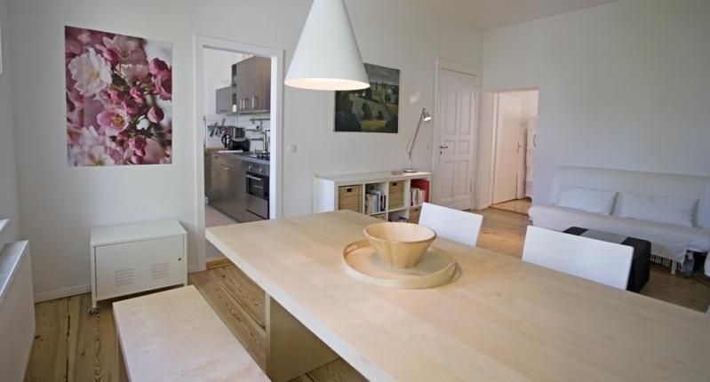 apartamento-en-berlin---comedor-ok-1034-0.jpg - Bourbon Vanilla - Berlin - rentals