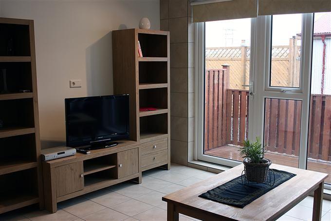 Laxarbakki - Studio 203 - Image 1 - Akranes - rentals