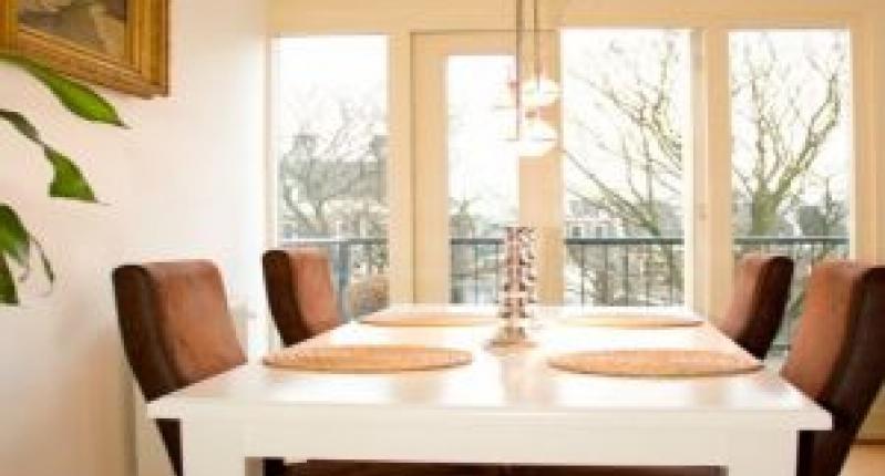apartamento-en-amsterdam---comedor-994-0.jpg - Golden Seahorse - Amsterdam - rentals