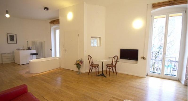 apartamento-en-berlin---salon-3-1061-0.jpg - Angel s Loft - Berlin - rentals