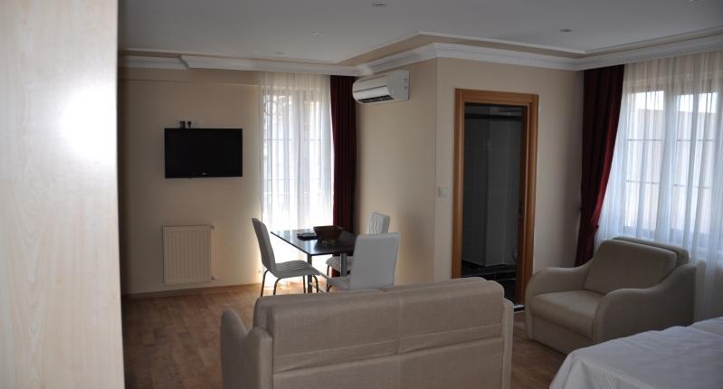 apartamento-en-estambul---salonok-1048-0.jpg - Sheriff Studio 1 - Istanbul - rentals
