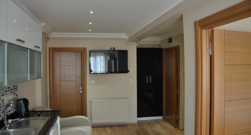 apartamento-en-estambul---salon-1050-0.jpg - Sheriff Apartment - Istanbul - rentals