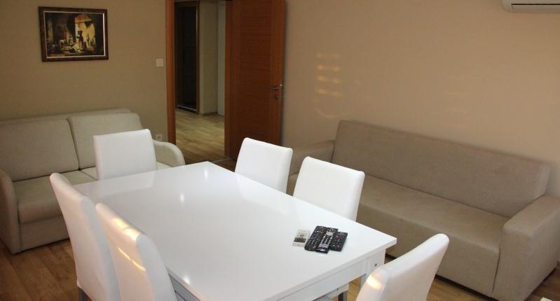 apartamento-en-estambul-7pax--salon-ok-1051-0.jpg - Sheriff Apartment 1 - Istanbul - rentals