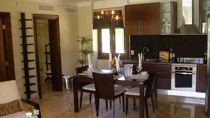 Royal Suite Lifestyles Vacation Puerto Plata DR - Image 1 - Puerto Plata - rentals