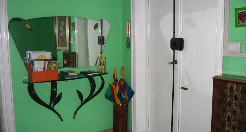 img_6074-1069-0.jpg - Vatican Apartment - Rome - rentals