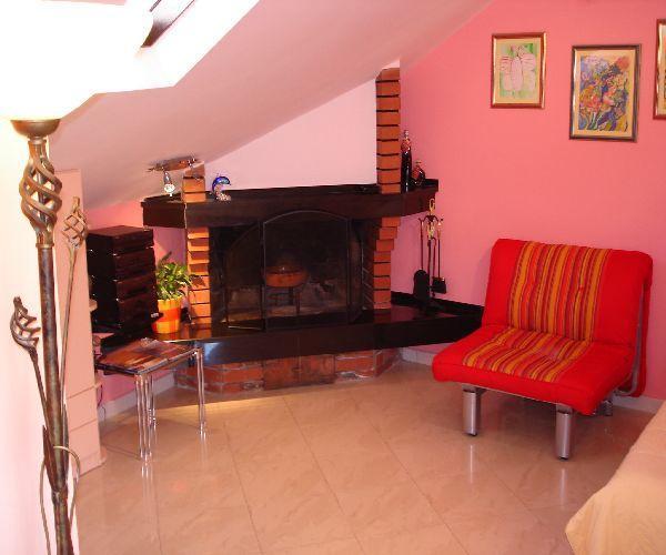 Apartment studio - Apartments Lenni - Korcula - rentals