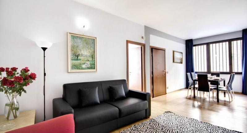 apartamento-en-roma---salon-1-1091-0.jpg - Orchidea - Rome - rentals
