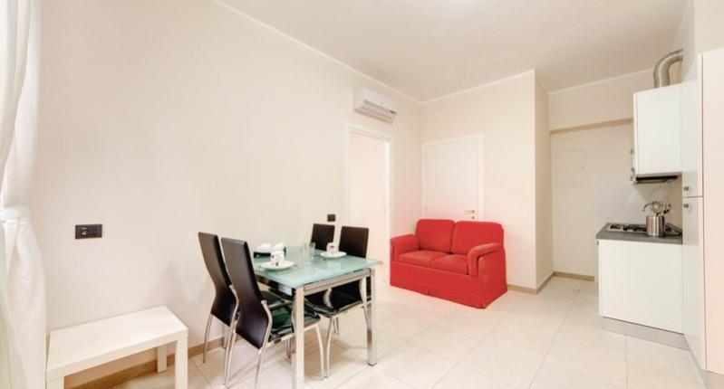 apartamento-en-roma---salon1-1093-0.jpg - Artemide Holiday Home - Rome - rentals