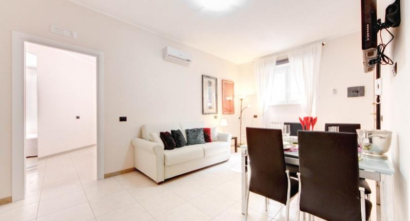 apartamento-en-roma---salon5-1094-0.jpg - Afrodite Holiday Home - Rome - rentals