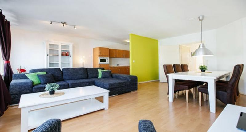 apartamento-en-amsterdam---salon7-987-0.jpg - Batavia Apartment - Amsterdam - rentals
