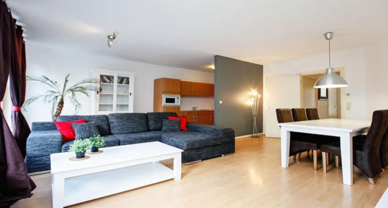 apartamento-en-amsterdam---salon-990-0.jpg - Flying Swan Apartment - Aldenville - rentals