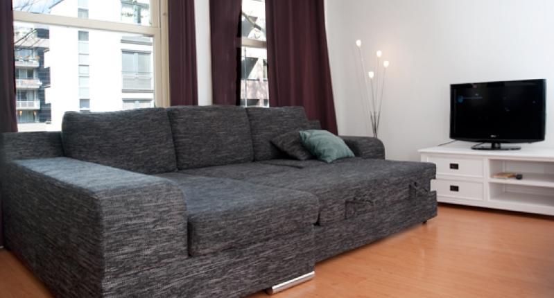 apartamento-en-amsterdam---salon-991-0.jpg - Flying Dutchmen - Amsterdam - rentals