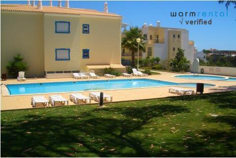 Apartment Exterior  - Blue Hula Apartment - Portugal - rentals