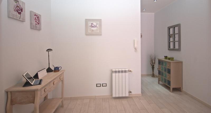apartamento-en-roma---entrada-1108-0.jpg - Lilly House - Rome - rentals