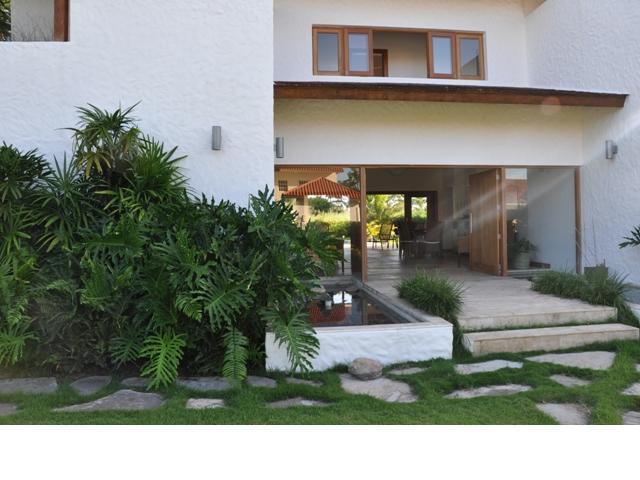 Luxurious Villa for Rent in Guavaberry - Image 1 - San Pedro de Macoris - rentals