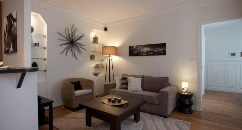 apartamento-en-paris---salon-1121-0.jpg - Copernic 1 - Paris - rentals