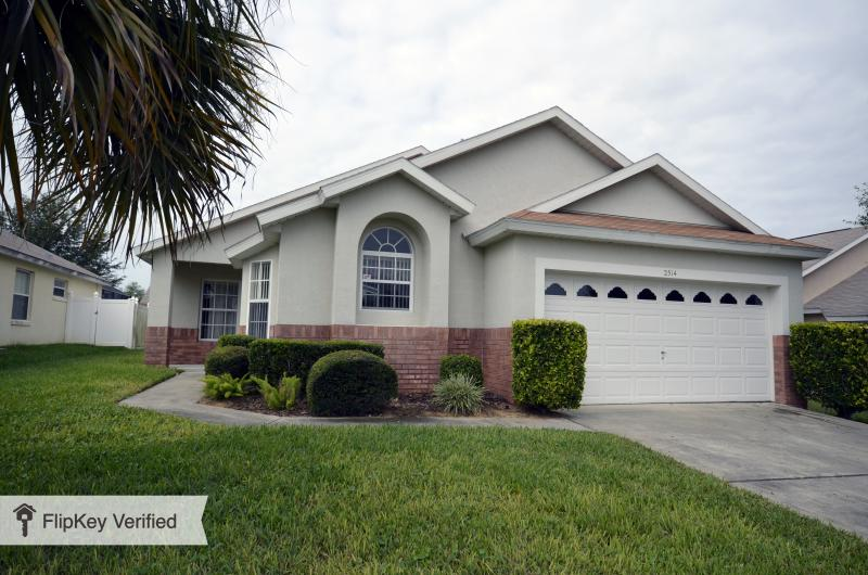 Minnie Heaven - Military, Police & Firemen Disc - Image 1 - Kissimmee - rentals