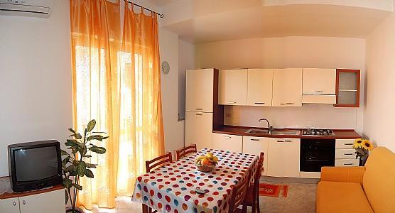 Casa Auria C - Image 1 - Maiori - rentals