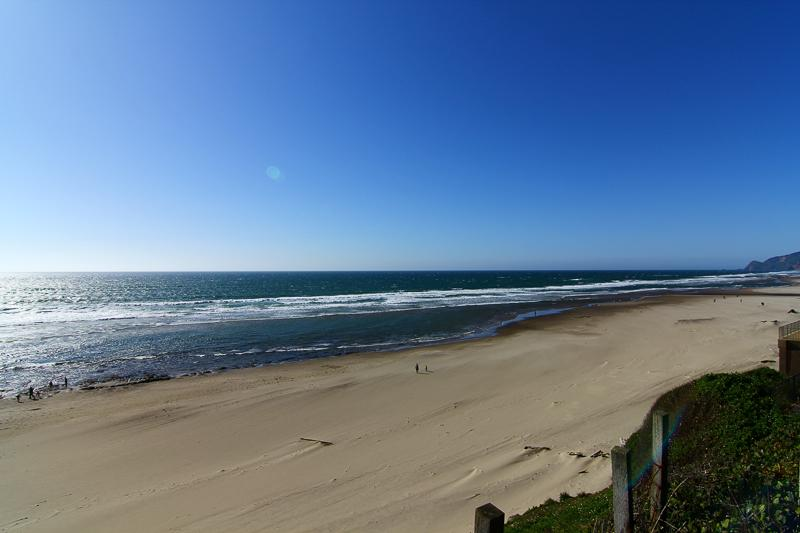 D Kite House - Image 1 - Lincoln City - rentals