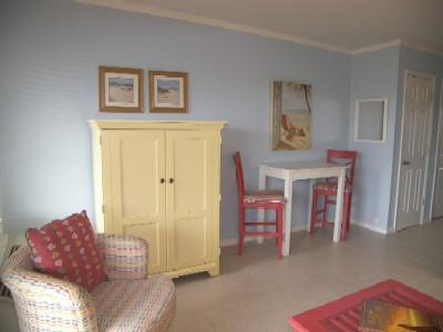 5%-10% OFF-   Oceanside Villa/100 YRDS To Beach/ - Image 1 - Hilton Head - rentals