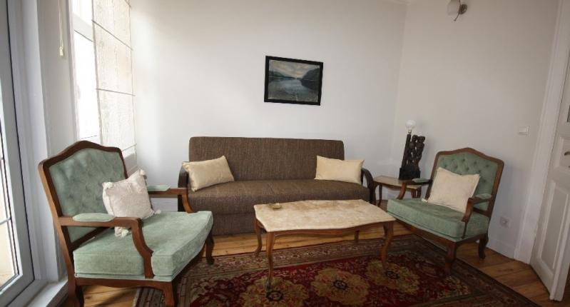 apartamento-en-estambul---salon-1136-0.jpg - White House at the Centre 3 - Istanbul - rentals