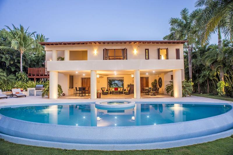 - Casa Paraiso - Mexico - rentals