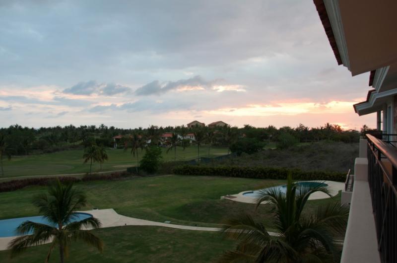 - Hacienda de Mita 04 - Punta de Mita - rentals