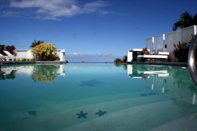 Outrigger Paradise 'Wa'a Pale KILOHANA - Image 1 - Kailua-Kona - rentals