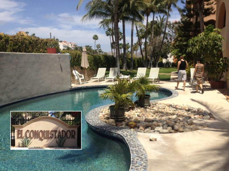 Enchanted Enviroment located in San Jose del Cabo - San Jose Cabo, Best Location APTM 3 - San Jose Del Cabo - rentals