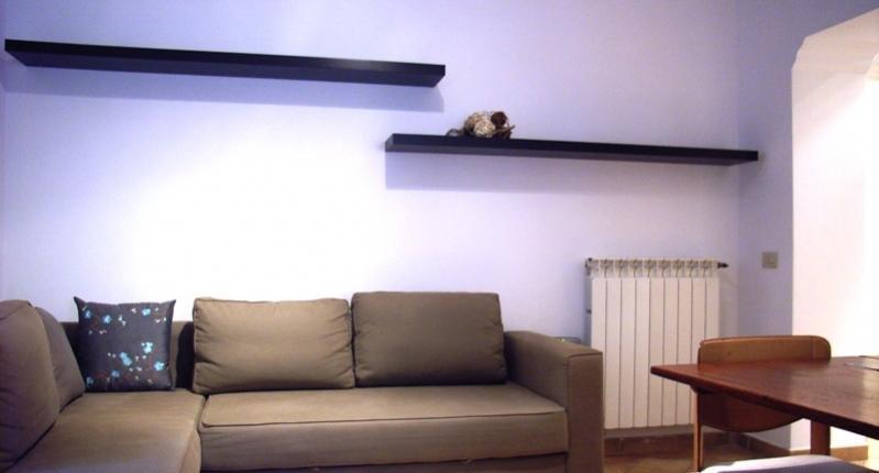 apartamento-en-roma---salon-1189-0.jpg - Confort in Rome - Rome - rentals